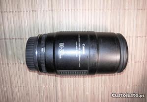 Lente Zoom 100-200 mm Canon EOS