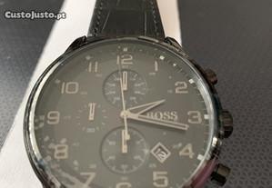 Relógio Hugo Boss New old Stock