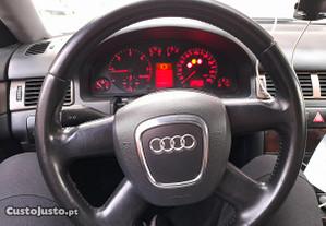 Audi A6 Audi a6 2.5tdi