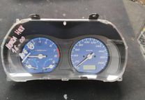 Quadrante Honda HRV 1.6 ano 00 (HR-0265-015)