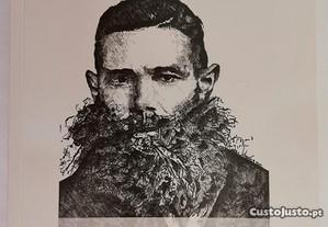 Literatura de cordel de Manuel Gonçalves
