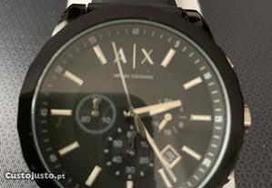 Relógio Armani Exchange New old Stock