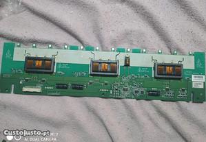 Inverter ssi320wf12