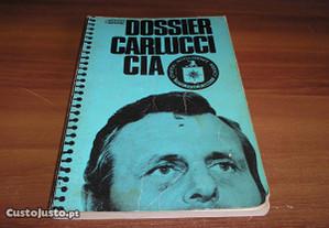 Dossier Carlucci/Cia