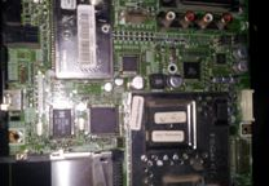 Main board BN40-00096A