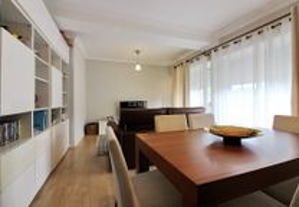 Apartamento T2 77,52 m2
