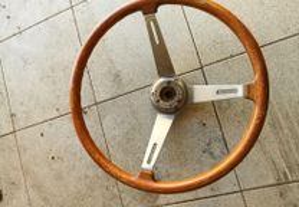 Volante Alfa Romeo gtv