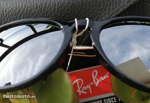 Óculos de sol Ray ban Erika !