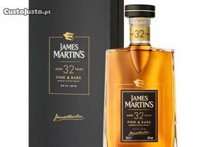 James Martin's 32