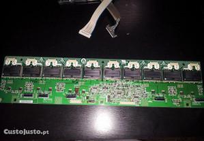 Inverter 4H.V1838.461/B