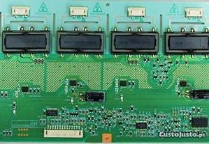 I315b1-16a Inverter