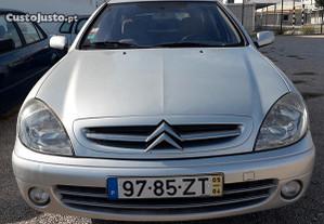 Citroën Xsara 1.4 Hdi Break Premier - 05