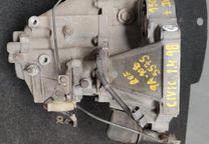 Caixa velocidades Honda Civic 1.4´ 98 (9A-1085575)