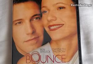 DVD Bounce