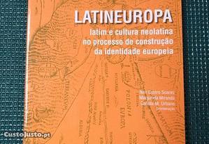 Latineuropa