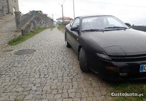Toyota Celica 1.6 sti - 91