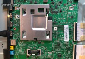 Mainboard TV Samsung ue49nu7105. bn41-02635a