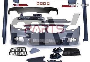 Kit M Bmw F11 550d Pack M BMW Serie 5 F11 550d