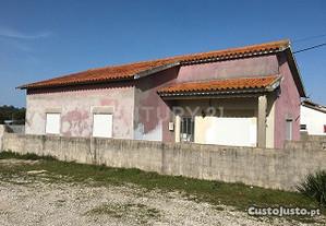 Moradia T3 120,00 m2