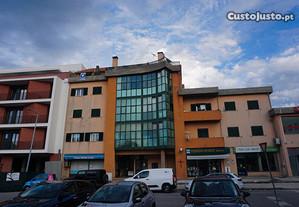 Apartamento T3 Duplex - Refª 3005