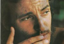 Bruce Springsteen - The Wild, The Innocent & The.