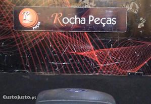 Airbag do volante Ford Fiesta V 1.3 2003