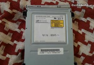 Samsung xbox 360 dvd rom em bom estado