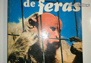 Fui Traficante de feras - Jean - Yves Domalain