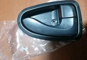 Puxador Hyundai