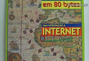 A Volta ao Mundo em 80 bytes - Jorge FG Figueiredo