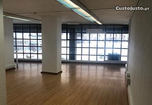 Escritório 286,00 m2