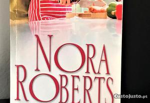 Só Trabalho de Nora Roberts