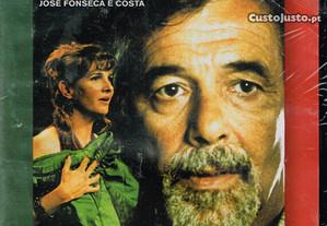 Filme em DVD: O Fascínio - NOVO! Selado!