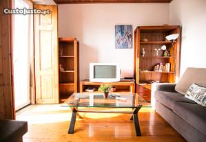 Apartamento Brya Blue, Alfama, Lisboa