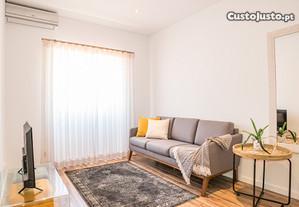 Apartamento Binge Green, Faro, Algarve