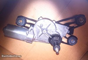 motor linpa vidros Mercedes w211 ref A2118200342
