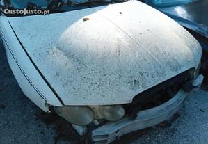 Peças Rover 75