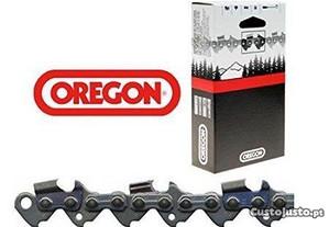 Rolos de correntes para motosserras Oregon