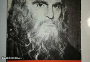 O Romance de Leonardo de Vinci