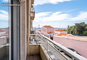 Apartamento Celery, Santos, Lisboa