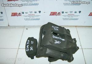 bomba de travão frente direita nissan micra k12