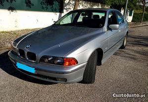 BMW 525 Bmw 525tds - 97