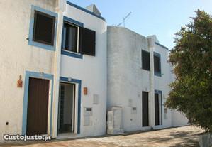 Villa Almargem 77 - Cabanas de Tavira