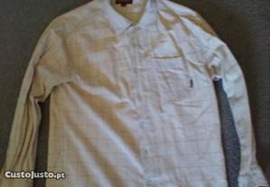 Camisa de homem Timberland original