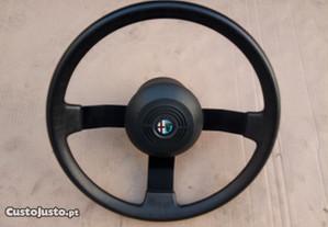 Volante Alfa Romeo Spider