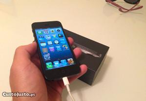 Apple iPhone 5 16gb Livre de Origem