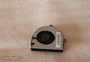 cooler Acer Aspire 5253
