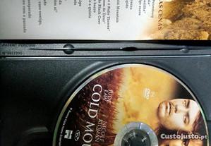 Dois Filmes Originais
