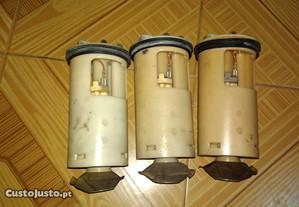 Bombas de gasolina 106 GTi mk1 96