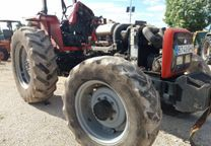 Trator - Massey Ferguson 4270 para peças